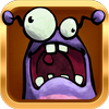 Monstaaa! by Pixel Elephant Pty Ltd icon