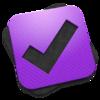 最强GTD工具 OmniFocus for Mac