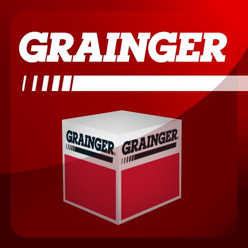 w w grainger strategic plan