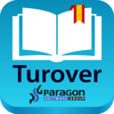 Spanish dictionaries by Dr. Guenrikh Turover