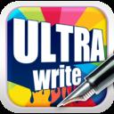 Ultra Write