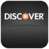 Discover For iPad® by Discover Financial Services icon