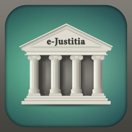 e-Justitia HD