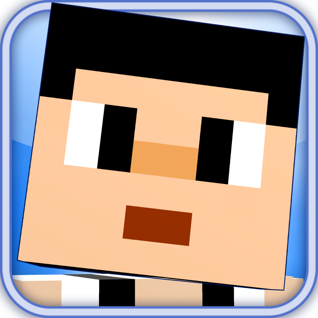 The Blockheads on the App Store on iTunes