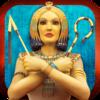 埃及艳后传奇 Cleopatra: a Queen's Destiny for Mac