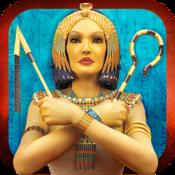 埃及艳后传奇 Cleopatra: a Queen's Destiny