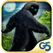 Bigfoot: Hidden Giant Review icon