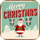 Christmas advent calendar 2012: The best 24 free apps