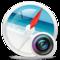 PhotoRotateLogo.60x60 50 2014年8月1日Macアプリセール スライドショー製作ツール「Megapack for iWork 2013」が値下げ!