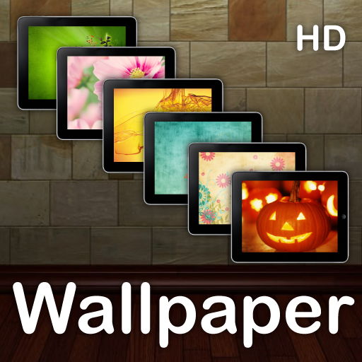 Amazing Wallpapers Collection HD