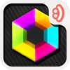 Colorgon by Trigger Happy LLC icon