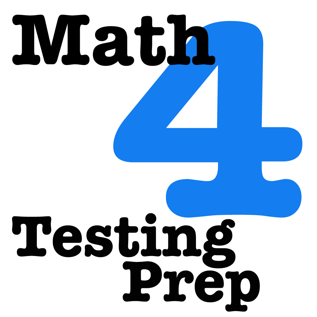 ... Pictures tested 2nd grade reading correct part 1 grade 2 matching