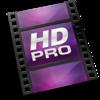 桌面视频录像工具 iShowU HD Pro for Mac