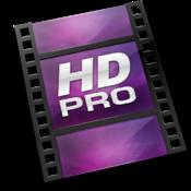 桌面视频录像工具 iShowU HD Pro