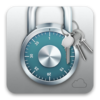 MyWallet Lite - Secure password manager 我的钱包 for Mac