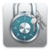 MyWallet Lite - Secure password manager 我的钱包