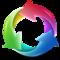 Icon.60x60 50 2014年6月27日Macアプリセール インテリアシュミレーションアプリ「Live Interior 3D Standard Edition」がセール!