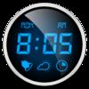 我的闹钟 My Alarm Clock for Mac