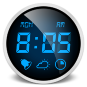 我的闹钟 My Alarm Clock for Mac