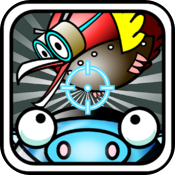 Bird Smash icon