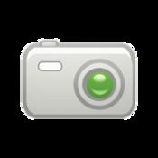 世界网络摄像头 WebCamAddict