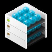 图标管理工具 IconBox