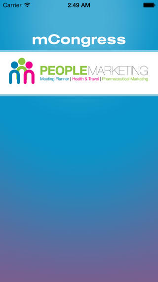 People Marketing