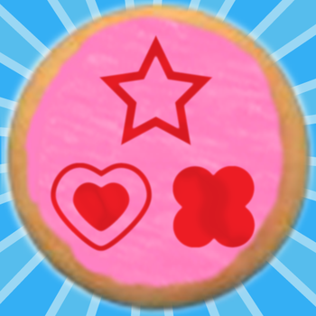 how to get dev mode on cookie clicker