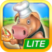 Farm Frenzy 2: Pizza Party Lite - iTunes App Ranking and App Store Stats