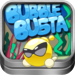 Bubble Busta - Bubble Popping Fun For Everyone