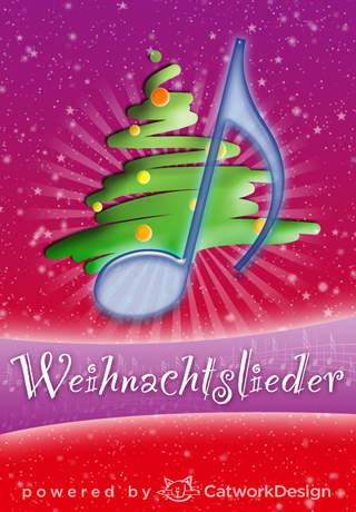 Weihnachtslieder - Liedtexte für Weihnachten und Advent