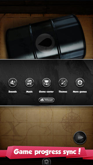 Oil Tycoon 2 iPhone Screenshot 4