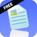 Documents Free (Mobile Office Suite) - iTunes App Ranking and App Store Stats