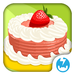Bakery Story - iTunes App Ranking and App Store Stats