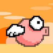 逃离农场的猪 Farm Escape Pig for Mac