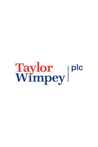 Taylor Wimpey plc Communications Centre