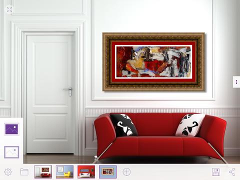 Art Dealer  Screenshot