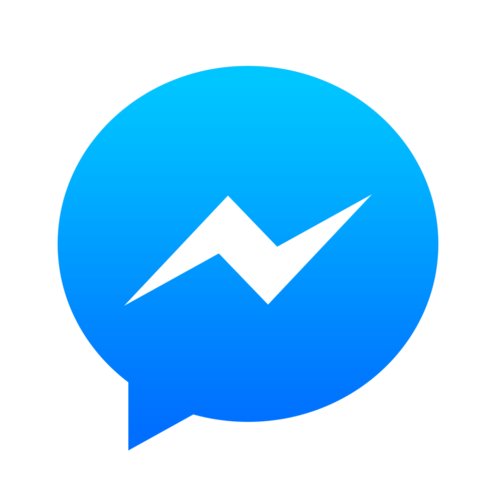 facebook an overview This is a relatively new vision for how to keep users hooked on facebook—by asking users themselves in 2014 when the program launched, the social network had already tuned the news feed into a.