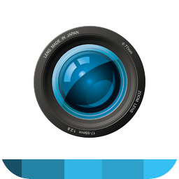 PicShop HD - Photo Editor - iOS Store App Ranking and App Store Stats