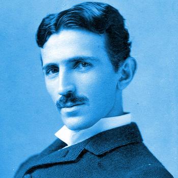 Famous Inventors LOGO-APP點子