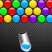 Jogo das Bolinhas - iOS Store App Ranking and App Store Stats