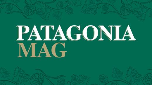 PatagoniaMAG