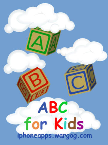 Abc4Kids HD