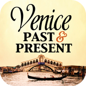 Venice Past & Present Review icon