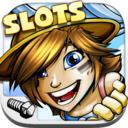 Skyward Slots - FREE Casino Slot Machine