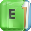 EverClip by Ignition Soft Limited icon