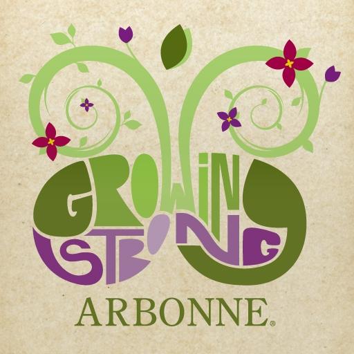 Arbonne GTC 2012