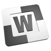 将照片使用文字或者符号来代替 Wordify