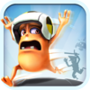 Critter Escape by Chillingo Ltd icon