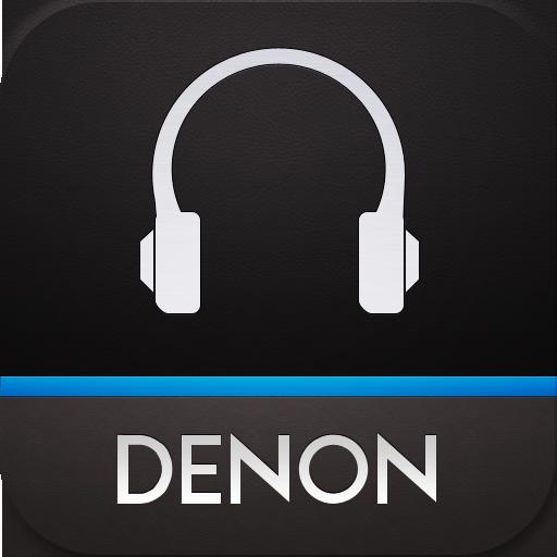 Logos denon DJ - Imagui